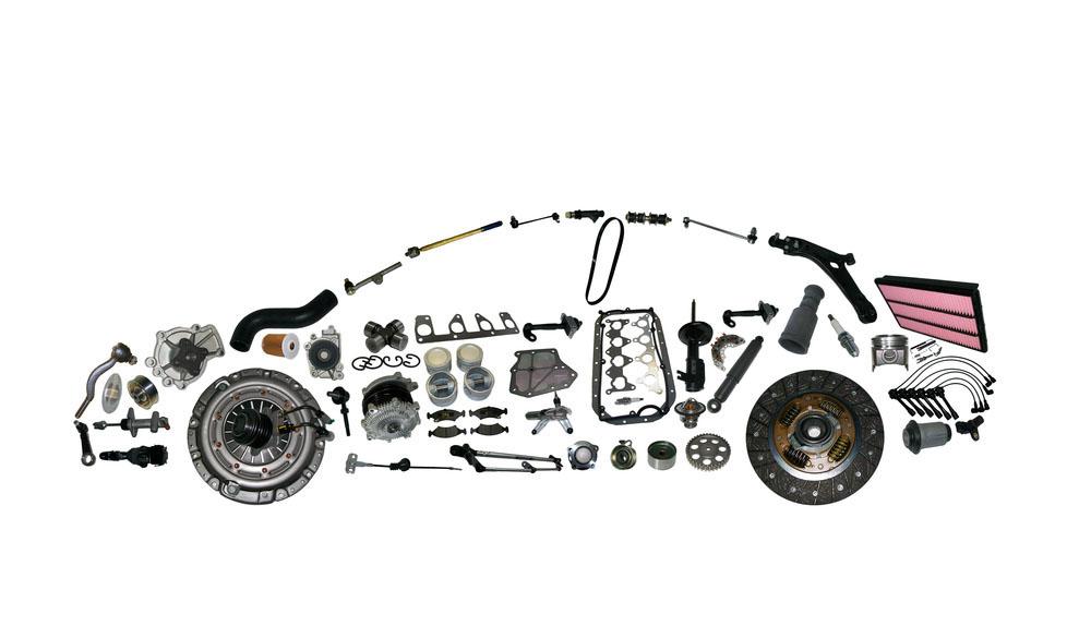 http://extern.kk-parts.net/Stockfotos/Ersatzteile%20Auto.jpg