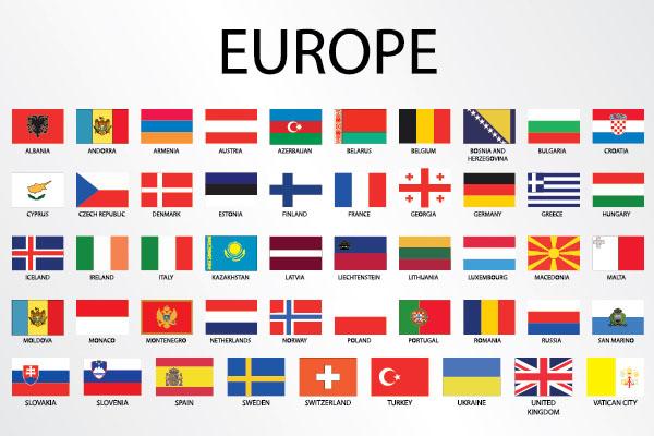 http://extern.kk-parts.net/Stockfotos/Versand%20Europa.jpg